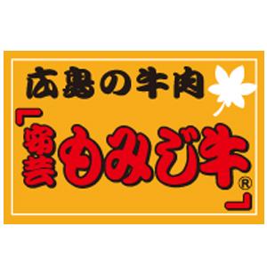 branding01